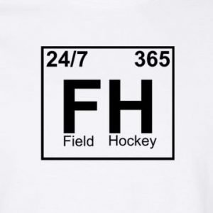 Field Hockey Element