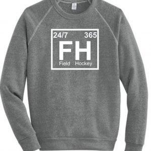 FH Sweatshirt