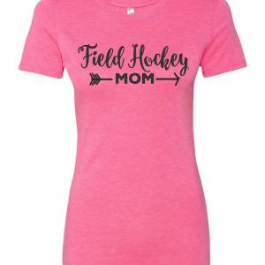 Field Hockey MOM