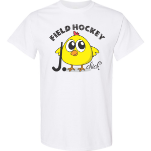 Field Hockey POLLITO