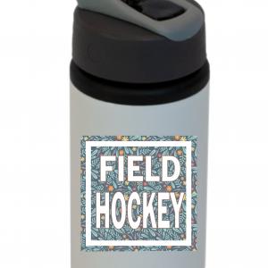 Flower Power bottle water FH